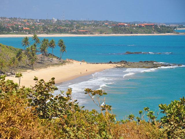 praias do litoral sul foto kleide teixeira 107