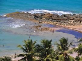 praias do litoral sul foto kleide teixeira 130