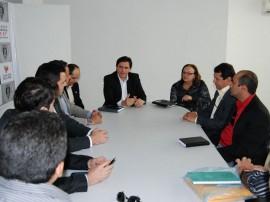 reunião de delegados regionais Campina Grande 02.04.13 026