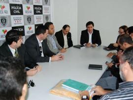 reunião de delegados regionais Campina Grande 02.04.13 029