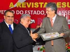 ricardo 100 maiores contribuintes do icms 2012 fotos roberto guedes 4 270x202 - Evento homenageia os cem maiores contribuintes do ICMS na Paraíba