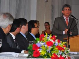 ricardo 100 maiores contribuintes do icms 2012 fotos roberto guedes 6 270x202 - Evento homenageia os cem maiores contribuintes do ICMS na Paraíba