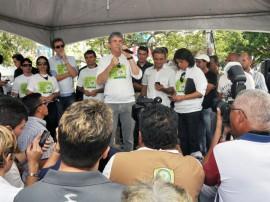 ricardo participa da campanha da dengue em campina grande foto claudio goes (3)
