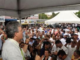 ricardo participa da campanha da dengue em campina grande foto claudio goes (5)