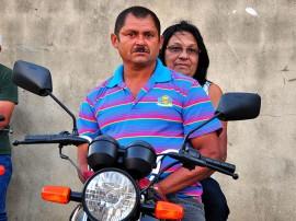 ricardo inauguracao estrada tabuleiro foto kleide teixeira 02 270x202 - Ricardo inaugura rodovia beneficiando mais de 20 mil pessoas em Bananeiras