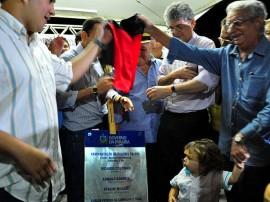 ricardo inauguracao estrada tabuleiro foto kleide teixeira 12 270x202 - Ricardo inaugura rodovia beneficiando mais de 20 mil pessoas em Bananeiras