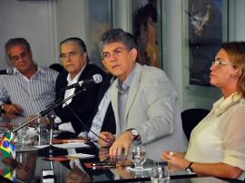 ricardo qualificacao setor turistico foto kleide teixeira 157 270x202 - Ricardo lança projeto que vai qualificar 2,5 mil profissionais
