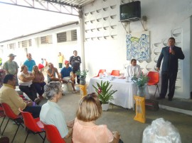 seap realiza festa de pascoa no instituto de psiquiatria florese (4)
