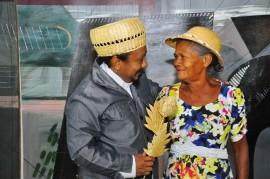 secult mestres da cultura foto kleide teixeira 255 270x179 - Conselho Estadual de Cultura recebe artistas contemplados pela Lei Canhoto da Paraíba