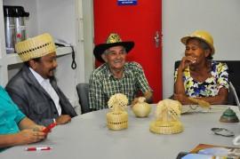 secult mestres da cultura foto kleide teixeira 29 270x179 - Conselho Estadual de Cultura recebe artistas contemplados pela Lei Canhoto da Paraíba