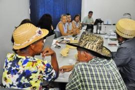 secult mestres da cultura foto kleide teixeira 94 270x179 - Conselho Estadual de Cultura recebe artistas contemplados pela Lei Canhoto da Paraíba