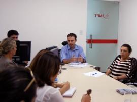 sedh e procuradoria regional do trabalho assistencia a crianca e adolescente - Fotos Rafaela Ismael (1)