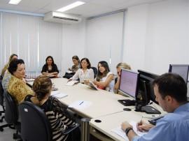 sedh e procuradoria regional do trabalho assistencia a crianca e adolescente - Fotos Rafaela Ismael (2)