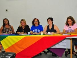 ses e lgbt seminario est de saude integral lgbt foto jose lins 211 270x202 - Governo discute ações de saúde voltadas para população LGBT