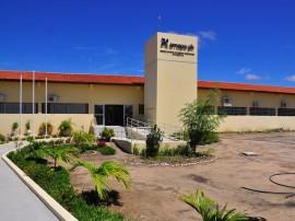 06.05.13 emepa genetica bovina fotos jose lins56 270x202 - Ricardo inaugura nova sede da Emepa em João Pessoa