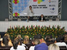 07.05.13 ses forum de gestao e saude foto francisco franca DSC 5188 270x202 - Transparência Pública é tema de palestra em Fórum de Gestão em Saúde