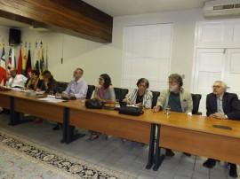 08.05.13 encontro comissoes pee pb 9 270x202 - Comissão da Verdade firma acordo de cooperação recíproca com Pernambuco