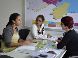 """08.05.13 projeto A Cor da Cultura na Paraiba 1 270x202 - Reunião define terceira etapa do projeto """"A Cor da Cultura"""" na Paraíba"""
