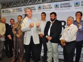 09.05.13 ricardo inaugura nova sede emepa fotos roberto guedes secom pb 6 270x202 - Ricardo inaugura sede própria da Emepa