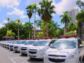 09.05.13 ricardo entrega de viaturas fotos jose marques 21 270x202 - Ricardo entrega viaturas para reforçar segurança na Paraíba