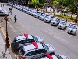 09.05.13 ricardo entrega de viaturas fotos jose marques 4 270x202 - Ricardo entrega viaturas para reforçar segurança na Paraíba