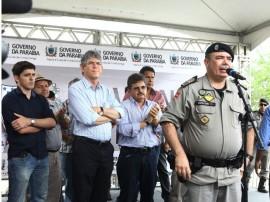 10.05.13 ricardo inaugura ups 13 270x202 - Ricardo entrega UPS e garante segurança para 11 mil habitantes