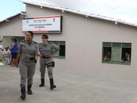 10.05.13 ricardo inaugura ups 172 270x202 - Ricardo entrega UPS e garante segurança para 11 mil habitantes