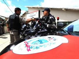 10.05.13 ricardo inaugura ups 19 270x202 - Ricardo entrega UPS e garante segurança para 11 mil habitantes