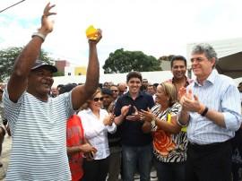 10.05.13 ricardo inaugura ups 32 270x202 - Ricardo entrega UPS e garante segurança para 11 mil habitantes