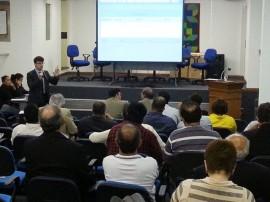 14.05.13 planejamento ASSEMBLEIA LEGISLATIVA 1 270x202 - Secretário do Planejamento participa de audiência pública sobre LDO 2014 na Assembleia