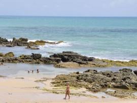 16.01.13 praia de coqueirinho fotos alberi pontes 51 270x202 - Banhistas podem aproveitar 51 praias neste fim de semana