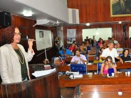 16.05.13 sessao especial lgbt joao francisco 11 1 270x202 - Governo participa de sessão especial sobre combate à homofobia na Assembleia