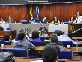 16.05.13 sessao especial lgbt joao francisco 12 1 270x202 - Governo participa de sessão especial sobre combate à homofobia na Assembleia