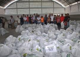 17.05.13 raquetes palma distribuidas regiao itabaiana 12 270x192 - Raquetes de palma distribuídas na região de Itabaiana contemplam 800 criadores