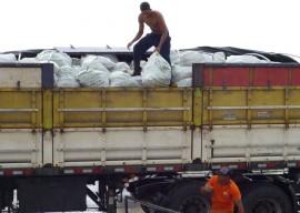 17.05.13 raquetes palma distribuidas regiao itabaiana 2 270x192 - Raquetes de palma distribuídas na região de Itabaiana contemplam 800 criadores