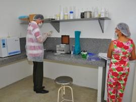 17.05.13 ricardo entrega banco de leite humano cajazeiras fotos roberto guedes secom pb 1 270x202 - Ricardo inaugura reforma do Banco de Leite Humano de Cajazeiras