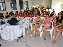 18.05.13 pbvest em sousa foto roberto guedes 3 270x202 - Mais de 5,5 mil alunos participam de vídeo-aulas do PBVest