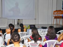 18.05.13 pbvest em sousa foto roberto guedes 4 270x202 - Mais de 5,5 mil alunos participam de vídeo-aulas do PBVest