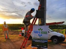18.05.13 tarifa verde fotos roberto guedes secom pb 2 270x202 - Programa Tarifa Verde chega ao Vale do Piancó neste sábado