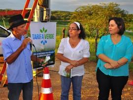 18.05.13 tarifa verde fotos roberto guedes secom pb 31 270x202 - Tarifa Verde vai beneficiar 16 mil pessoas na Paraíba