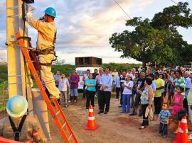 18.05.13 tarifa verde fotos roberto guedes secom pb 43 270x202 - Tarifa Verde vai beneficiar 16 mil pessoas na Paraíba