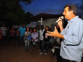 18.05.13 tarifa verde fotos roberto guedes secom pb 5 270x202 - Tarifa Verde vai beneficiar 16 mil pessoas na Paraíba