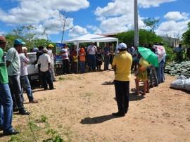 21.056.13 vale estadia campo algodao jandaira 1 270x202 - Governo distribui raquetes de palma para agricultores do Curimataú