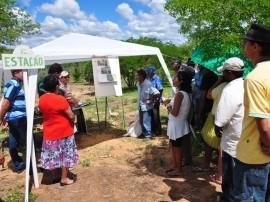 21.056.13 vale estadia campo algodao jandaira 2 270x202 - Governo distribui raquetes de palma para agricultores do Curimataú