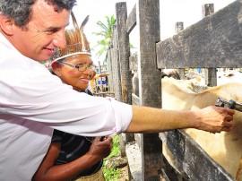 23.05.13 vacinacao aftosa rebanho indigena fotos roberto guedes secom pb 134 270x202 - Povo potiguara inicia vacinação do rebanho contra febre aftosa