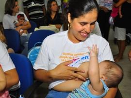 24.05.13 encerramento campanha doacao leite materno fotos jose lins 48 270x202 - Secretaria de Saúde encerra I Semana de Doação do Leite Materno