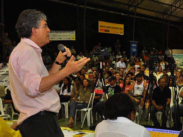 25.05.13 orcamento democratico catole do rocha_fotos roberto guedes (29)-portal