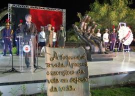 29.05.13 RICARDO pm concede homenagens militares 2 270x192 - Ricardo presta homenagem a militares mortos e feridos em serviço