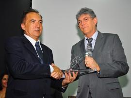 29.05.13 abrajet destaques do turismo fotos roberto guedes 1 270x202 - Ricardo recebe prêmio da Abrajet-PB por atuação no setor turístico em 2012