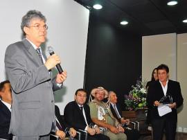 29.05.13 abrajet destaques do turismo fotos roberto guedes 2 270x202 - Ricardo recebe prêmio da Abrajet-PB por atuação no setor turístico em 2012
